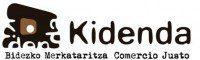 Kidenda 2014