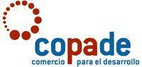 logo_copade