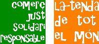 logo_latenda