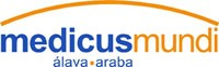 logo_medicusmundi
