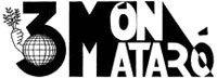 logo_monmataro