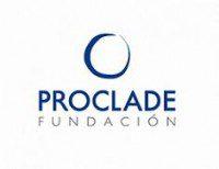logo_proclade