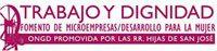 logo_trabajoydignidad