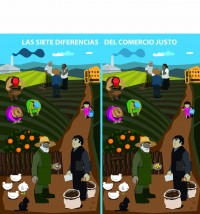 Juego 7 diferencias version pequeño copia