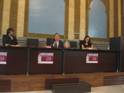 El informe anual se presentó en Córdoba
