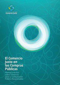 El Comercio Justo en las Compras Públicas