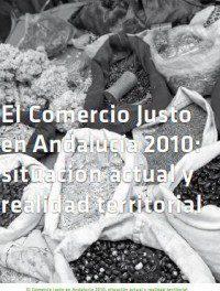 El Comercio Justo en Andalucía