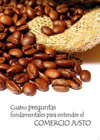 cuaderno-comercio-justo_procladex200