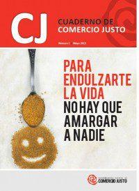 portada informe