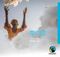 portada informe fairtrade