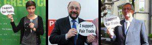 Vote for Fair Trade