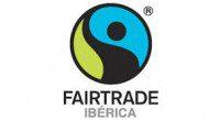 Fairtrade Ib