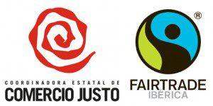 Fairtrade es socio miembro de la Coordinadora Estatal de Comercio Justo