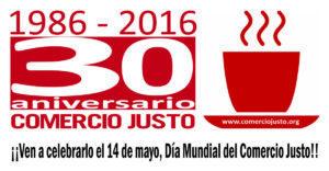 http://comerciojusto.org/wp- content/uploads/2016/05/CUADERNO-CASTELLANO-2016.pdf