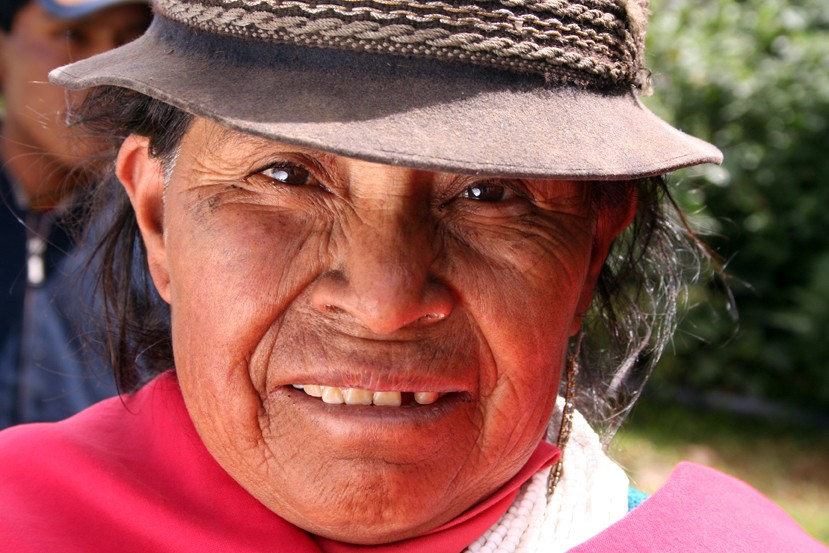 CAIXA_MujeresBeneficiarias2