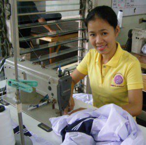 7 octubre: Jornada Mundial por el Trabajo Decente