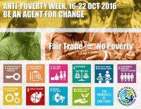 campaña WFTOweb