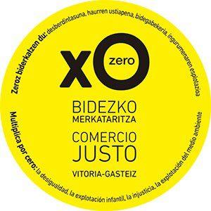 19 establecimientos de Vitoria-Gasteiz apuestan por el Comercio Justo vendiendo este tipo de productos