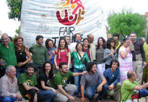 La cooperativa IDEAS Comercio Justo cumple 20 años