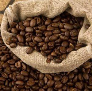 Cata de café de Comercio Justo en SETEM