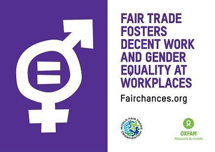 8 Marzo: Día Internacional de la Mujer Trabajadora