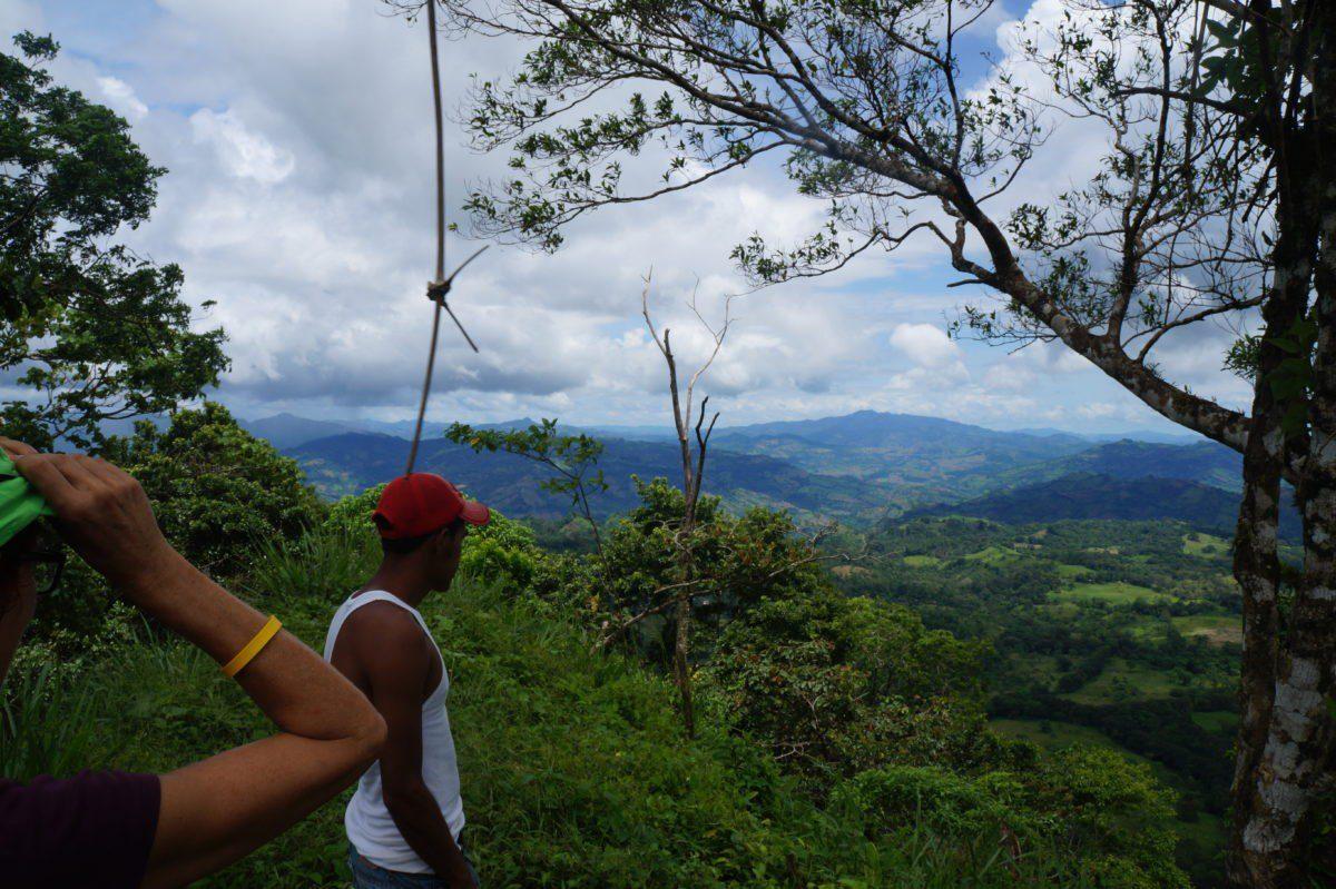 5 de Junio Día Mundial del Medio Ambiente: «Conectar a las personas con la naturaleza»