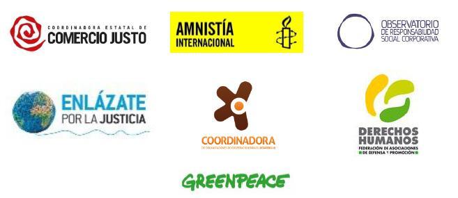 El nuevo Plan de Empresa y Derechos Humanos: un paso insuficiente