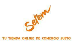 SETEM Granada