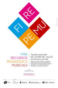 Aprende Comercio Justo con la Música, en Firepemu