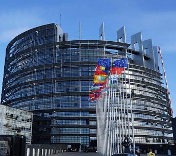 El Comercio Justo protagonizará un debate en el Parlamento Europeo