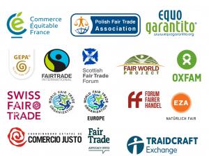 El Comercio Justo en la Cumbre del Clima: No hay resiliencia climática sin justicia comercial