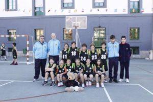 Taller de Solidaridad presenta sus equipaciones deportivas de Comercio Justo en Ourense