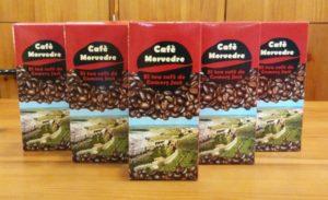 7 años de café Morvedre, Morvedre más Justo