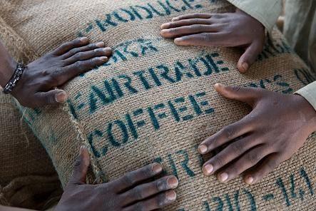 Fairtrade: el sello pionero del Comercio Justo
