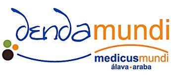 Tu tienda de Comercio Justo on-line en Álava/Araba