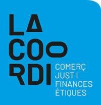 Nace La Coordi, la nueva coordinadora por el Comercio Justo y las Finanzas Éticas en Cataluña
