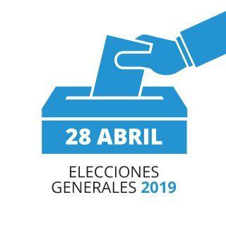 #28A: Los partidos políticos responden a las propuestas del movimiento de Comercio Justo