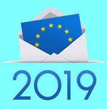Los partidos políticos responden a las propuestas del movimiento del Comercio Justo ante las Elecciones Europeas