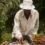 La producción de cultivos como el café y el cacao y su impacto en el medio ambiente