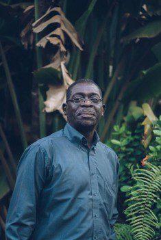 Cómo apoya Oikocredit a los pequeños productores y productoras de cacao en África Occidental