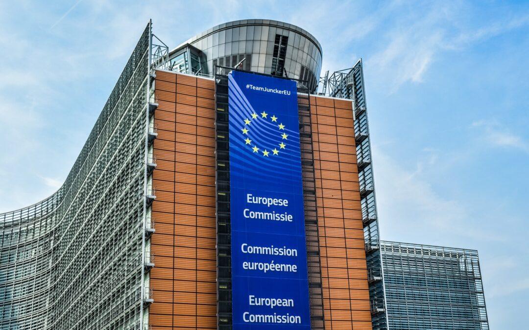 La nueva política comercial de la Unión Europea, ¿es suficientemente justa?