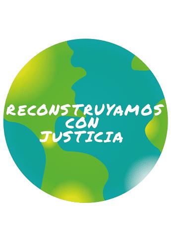 En el Día Mundial del Comercio Justo, reivindicamos una recuperación económica más humana y sostenible en el post-COVID