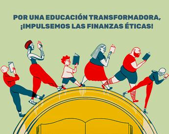Nos sumamos a la petición de una educación económica crítica y plural